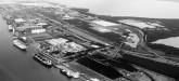 Seaport of Brisbane