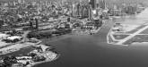 Seaport of Toronto