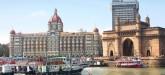 Seaport of Mumbai