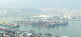 Seaport of Macao
