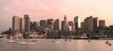 Seaport of Boston