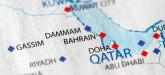 Seaport of Bahrain