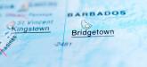 Seaport of Bridgetown