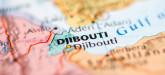 Seaport of Djibouti