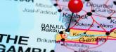 Seaport of Banjul