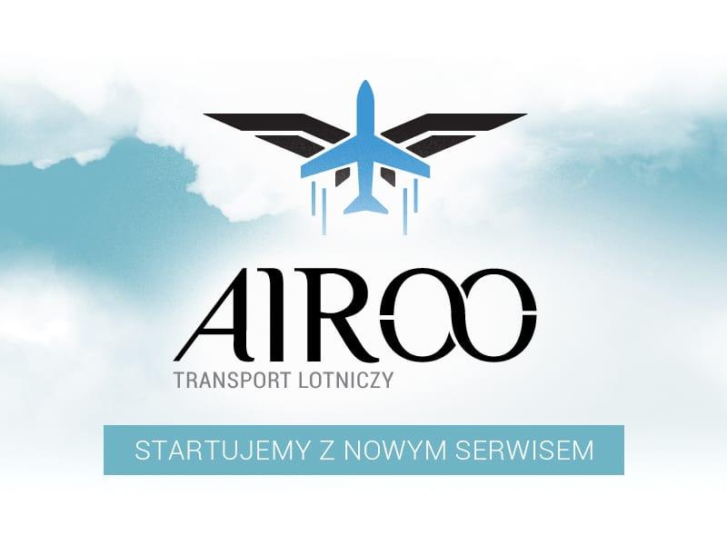 Airoo.com