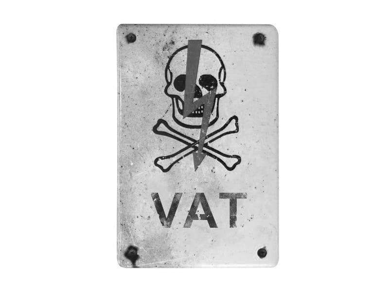 VAT w inporcie transport morski
