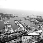 Zalety i wady odpraw celnych – Gdynia / Hamburg