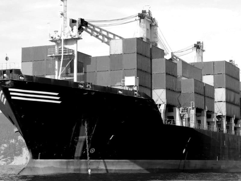 Wzrost eksportu mimo kłopotów na Wschodzie