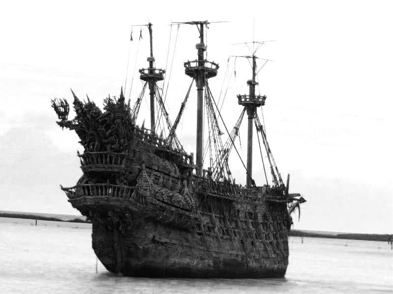 Wirtualni piraci
