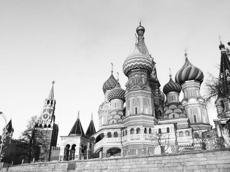 Jak radzimy sobie bez Rosji?