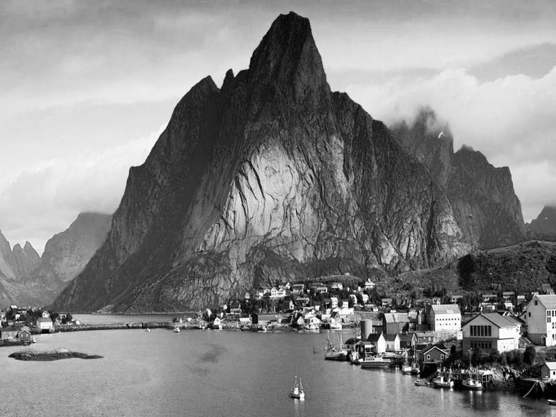 Eksport do Norwegii, Szwecji i Danii