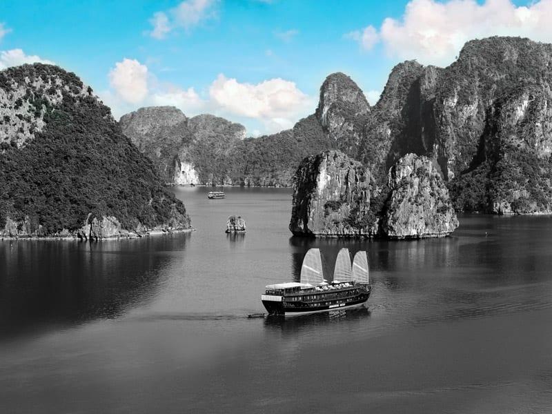 Łatwiejsza odprawa celna między Wietnamem a Unią Europejską