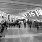 Port lotniczy Algiers