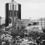 Port lotniczy Luanda