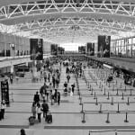 Port lotniczy Buenos Aires