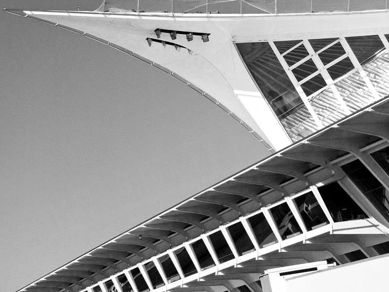 Port lotniczy Bilbao