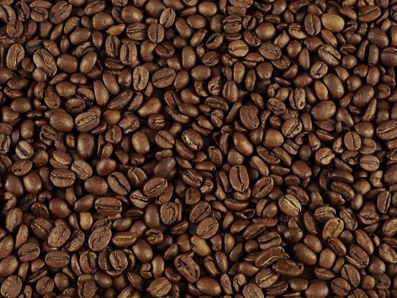 Import kawy