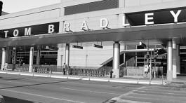 Port lotniczy Bradley