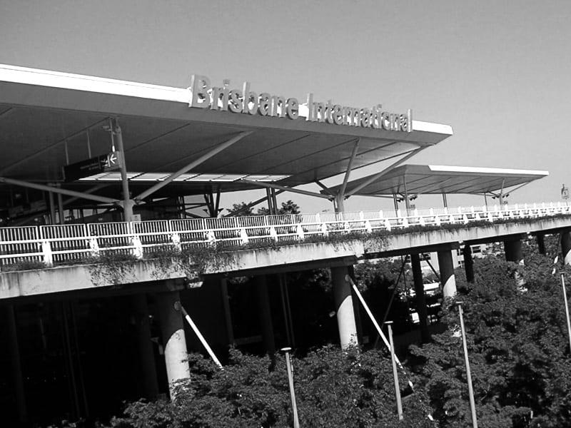 Port lotniczy Bremen