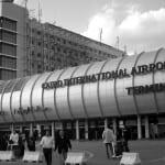 Port lotniczy Cairo