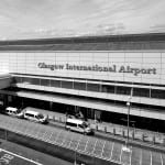 Port lotniczy Glasgow