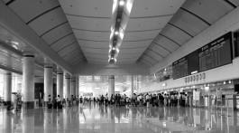 Port lotniczy Dalian