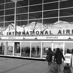 Port lotniczy Erbil