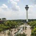 Port lotniczy Kuala Lumpur