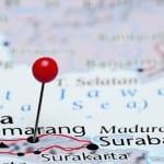 Port morski Semarang