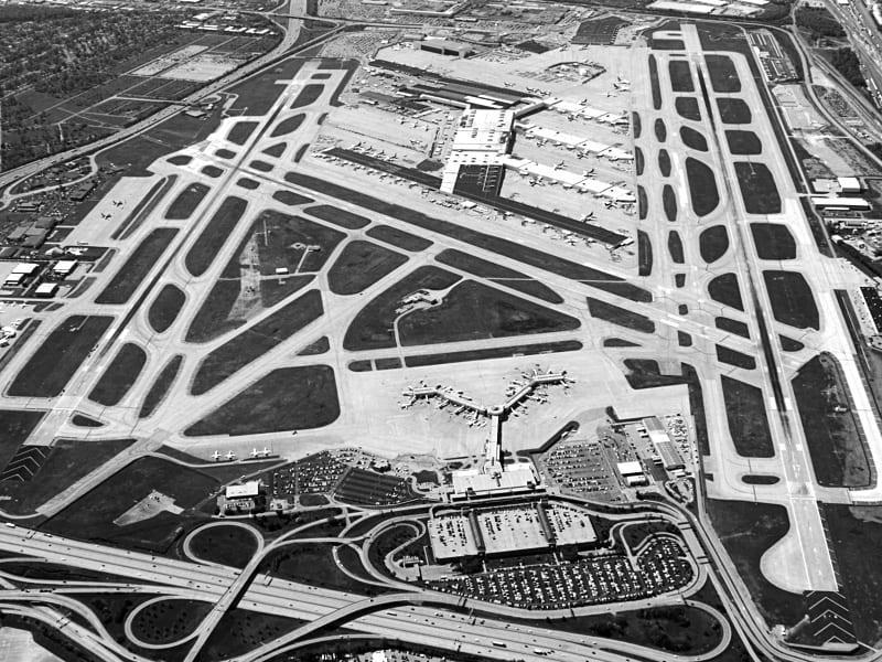 Port lotniczy Louisville