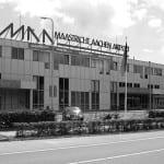 Port lotniczy Maastricht