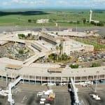 Port lotniczy Nairobi