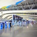 Port lotniczy Osaka
