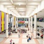 Port lotniczy Phuket