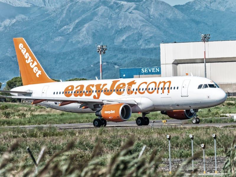 Port lotniczy Piza
