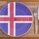 """Eksport do Islandii: złaknieni """"spożywki"""""""