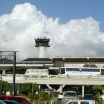 Port lotniczy Santo Domingo