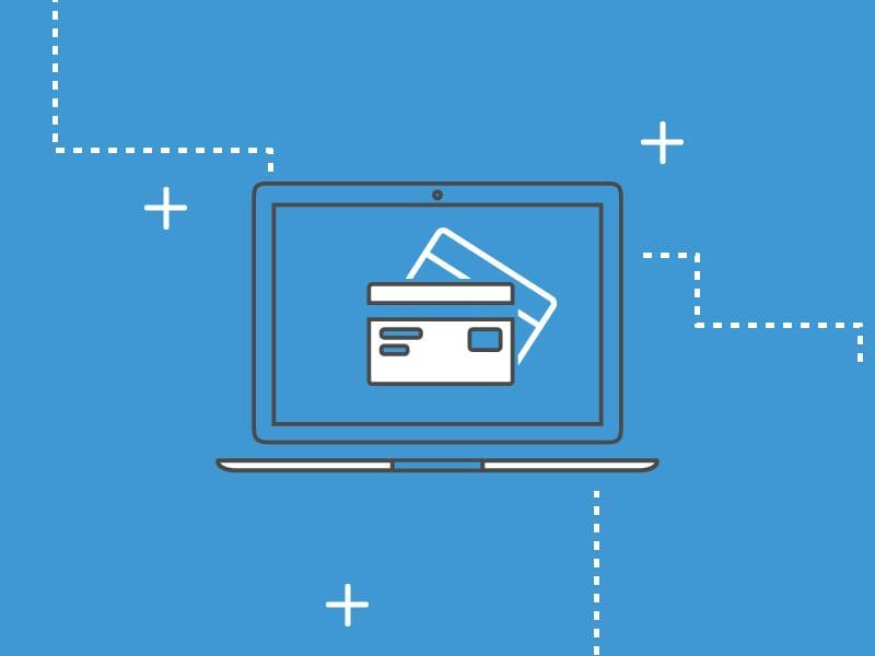 Szybkie płatności - nowa funkcjonalność Seaoo.com