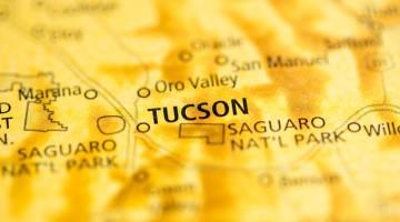 Port Tucson
