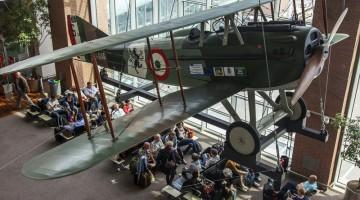 Port lotniczy Wenecja