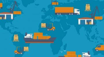 Formuły handlowe, czyli jak uniknąć kosztów?