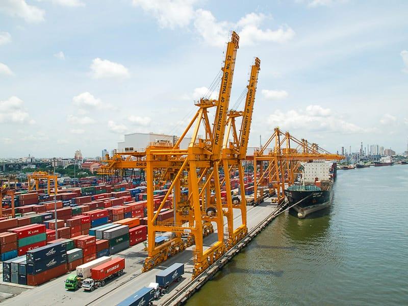 GSP - ułatwienia dla importerów