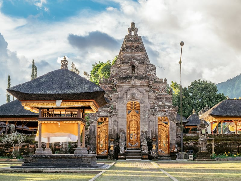 Eksport do Indonezji