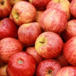 Eksport do Indii: jabłka podbiją Azję?