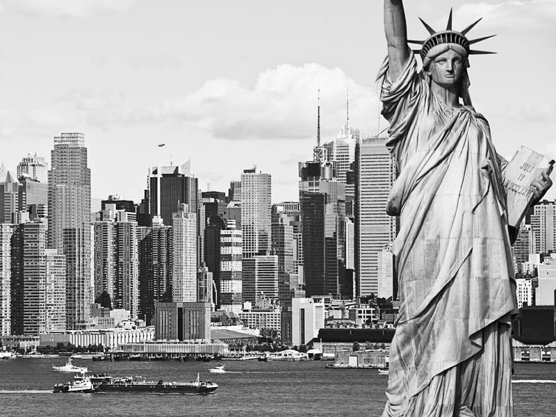 Eksport do Stanów Zjednoczonych