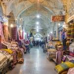 Eksport do Iranu: raj dla eksporterów?