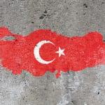 Eksport do Turcji – perspektywy