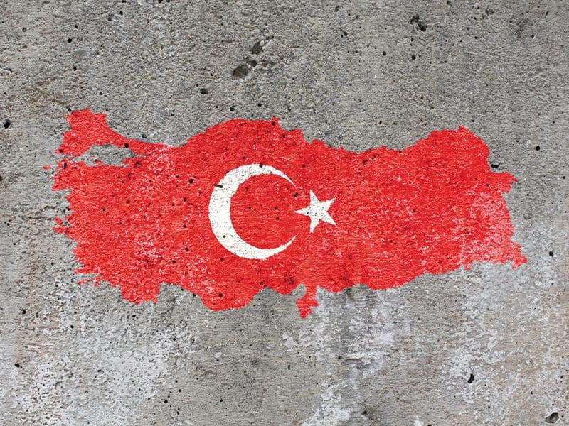 Eksport do Turcji - perspektywy