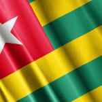 Eksport do Togo